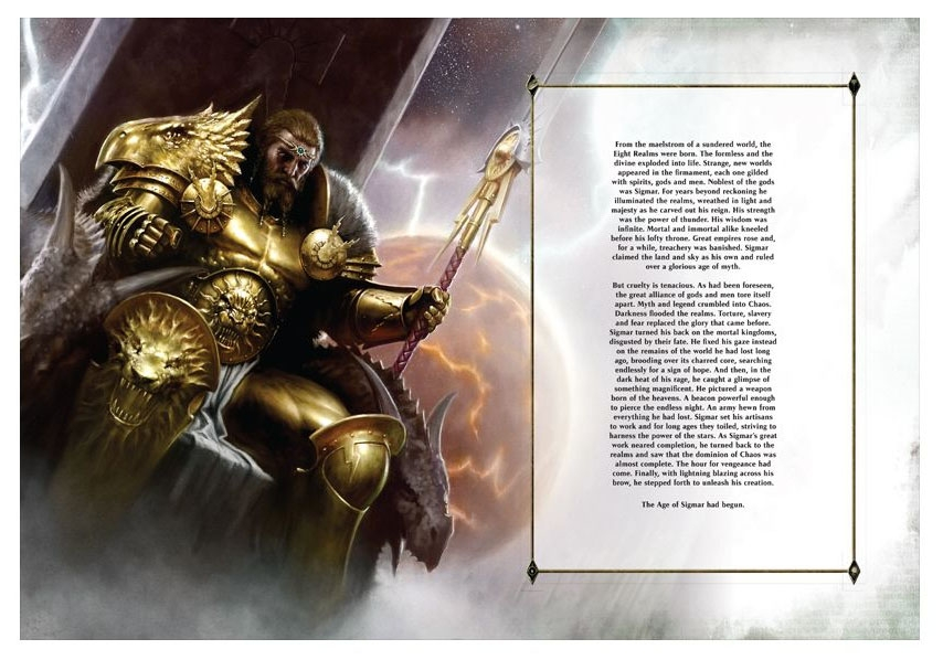 age-of-sigmar-pic-02