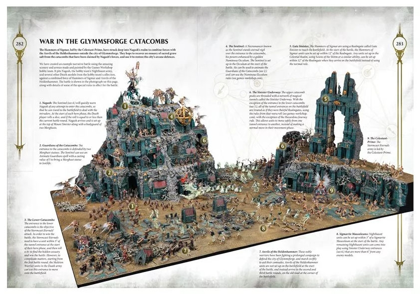 age-of-sigmar-pic-03