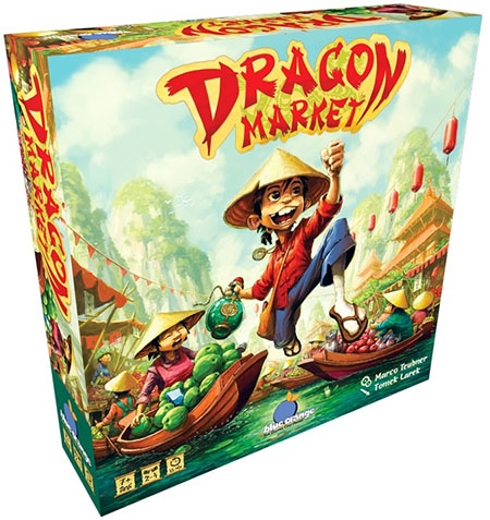 dragon-market-box