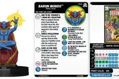 baron-mordo