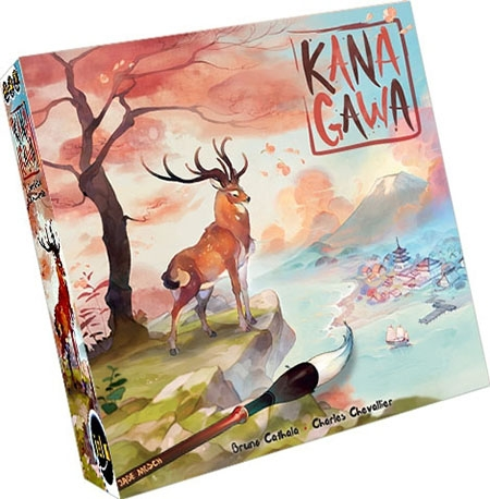 kanawaga-box