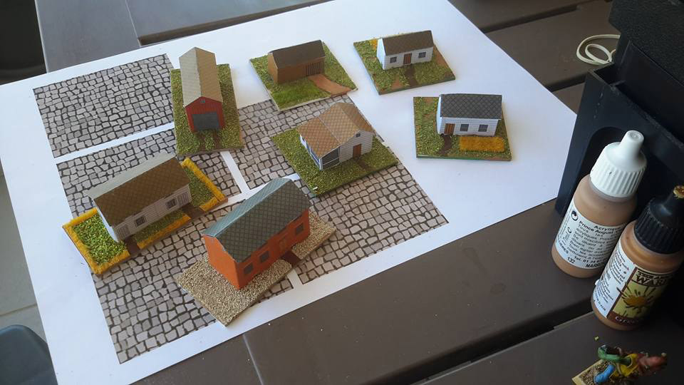 maison secession 6mm