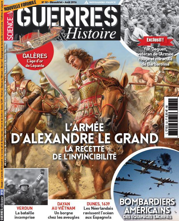Guerres-Histoire-32