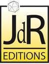 L'attribut alt de cette image est vide, son nom de fichier est jdr-editions-logo.jpg.