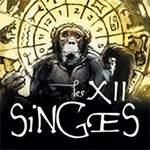 L'attribut alt de cette image est vide, son nom de fichier est xii-singes-logo.jpg.