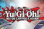 YU-GI-OH!: OPÉRATION DE LANCEMENT LA CONFRÉRIE DES MAGICIENS