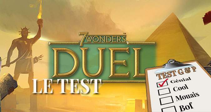 7 wonders duel test header