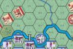Ancient Battles Deluxe: la traduction de la règle en français