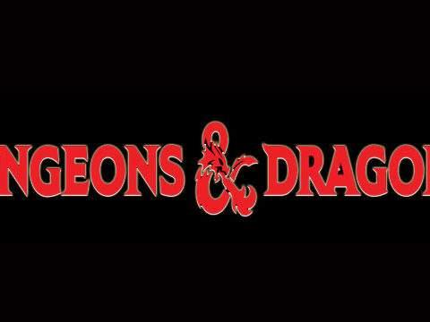 dragons & dragons