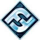 L'attribut alt de cette image est vide, son nom de fichier est fantasy-flight-games-logo.jpg.