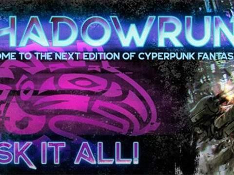 shadowrun 6