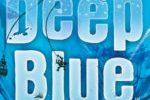Avec Deep Blue, jouez les chasseurs d'épaves