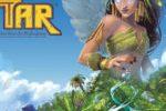 Ishtar: plantez les jardins de Babylone chez Iello