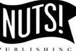 Nuts! Publishing passe en KS pour le financement de ses projets wargames