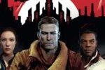 Wolfenstein, le jeu de plateau sur kickstarter