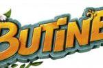 Un joli trailer pour Butine, disponible cette semaine