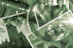 Un préquelle pour découvrir le  nouvel épisode de Sherlock Holmes - Détective Conseil