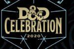 D&D: retour annoncé de Greyhawk, Dragonlance et autres classiques