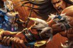 Hasbro annonce le retour de  Heroquest... aux USA