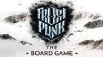 Frostpunk sur kickstarter, avec un vf made in Asyncron