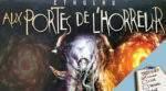 Aux portes de l'Horreur: le test