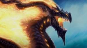 Entrez dans la légende avec Magic Commander