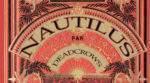 Nautilus : embarquez avec Studio Deadcrows et revivez le rêve de Némo