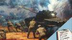 Angola 1987-1988: le test