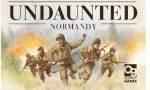 Inflexibles: Normandie, la vidéo