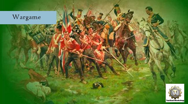 1811: Albuera
