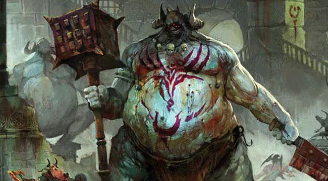 L'Ombre du Seigneur Démon: le best seller de Robert J. Schwalb sur Game On Tabletop