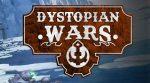 Dystopian Wars: une boite de mise à niveau