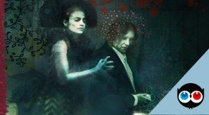 Deux nouveaux suppléments pour Vampire: le Requiem