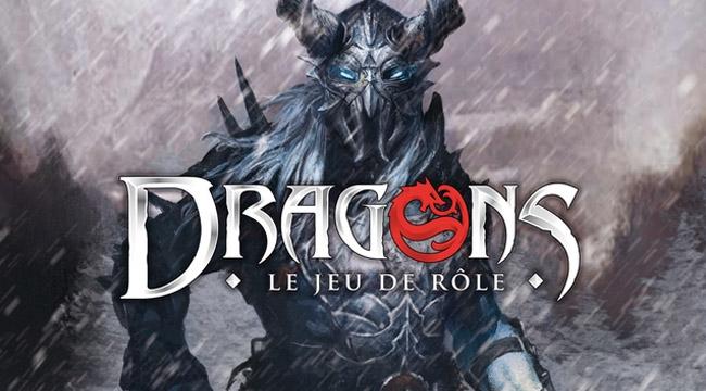 Quand même les dragons subissent la crise du COVID