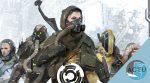 Steamwatchers en précommande sur l'eshop Mythic Games