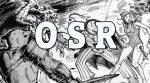 L'OSR ou la revanche des boomers