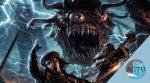 Dungeons & Dragons vf: des reports et un site