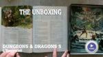 Dungeons & Dragons 5: l'Essentiel