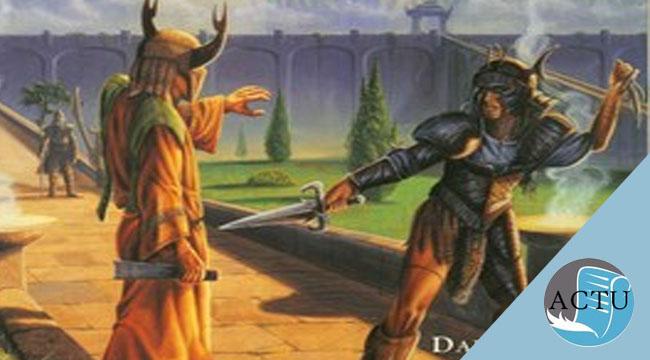 Livres-jeux: les nouveautés de la semaine 42