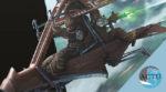 Nouveautés Star Wars: Legion